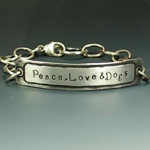 ID Style Bracelets